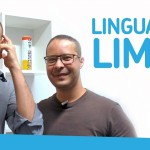 Metáforas que transformam: Linguagem Limpa